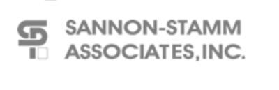 Sannon-Stamm Associates, Inc