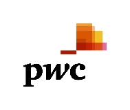 PRICE WATERHOUSE COOPERS logo