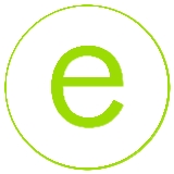 Eco Cleaning Services logo