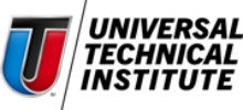 Universal Technical Institute