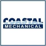 Coastal Mechanical Services