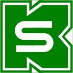 センコー株式会社のロゴ