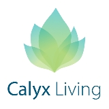 Calyx Senior Living - go to company page