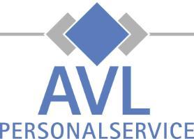 AVL Personalservice GmbH-Logo