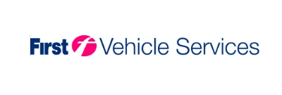 First Vehicle Services