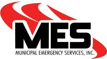 Municipal Emergency Services, Inc.