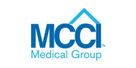 MCCI Medical Group