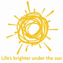 Sun Life Financial Owen Sound/Grey-Bruce