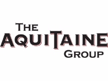The Aquitaine Group