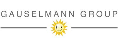 Gauselmann Group-Logo