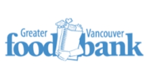 The Greater Vancouver Food Bank