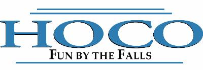 HOCO Ltd.