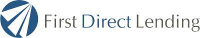 First Direct Lending