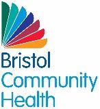Bristol Community Health CIC