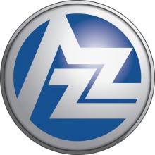 AZZ Blenkhorn & Sawle Limited