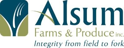 Alsum Companies