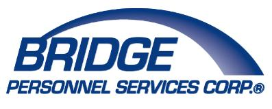 Bridge Personnel Services Corp