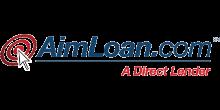 American Internet Mortgage (AimLoan.com)