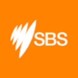 SBS People and Culture
