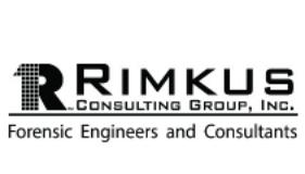 Rimkus Consulting Group, Inc