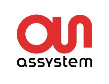 Assystem Canada