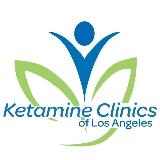 Ketamine Clinics of Los Angeles