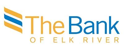 Bank of Elk River