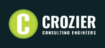 C. F. Crozier & Associates