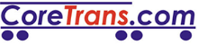 CoreTrans, LLC
