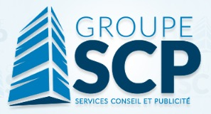 GROUPE SCP - go to company page