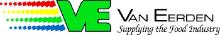 Van Eerden Foodservice