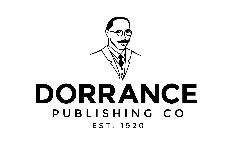 Dorrance Publishing logo