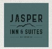 Jasper Inn & Suites by Sunrise