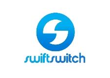 SwiftSwitch logo