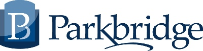 Logo Parkbridge Lifestyle Communities