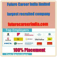 Electrical Engineer Salaries in Assam | Indeed co in