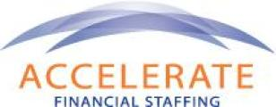 Accelerate Financial Staffing