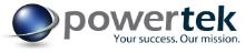 Powertek Corporation