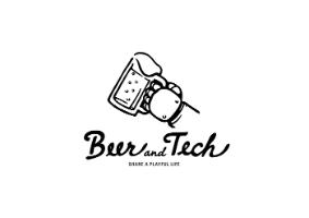 株式会社Beer and Techのロゴ