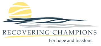 Recovering Champions, Inc