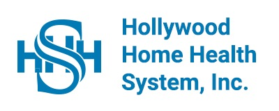 Hollywood Home Health Service