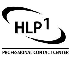 HLP 1