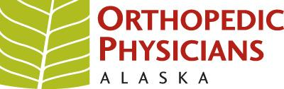 Orthopedic Physicians Alaska Careers and Employment   Indeed com