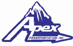Apex Transportation, Inc