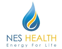 NES HEALTH LLC