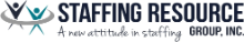 The Staffing Resource Group, Inc