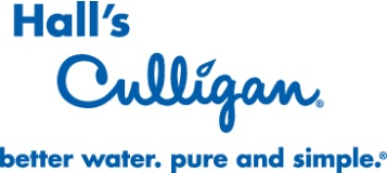 HALL'S CULLIGAN WATER