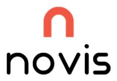 Novis Technology