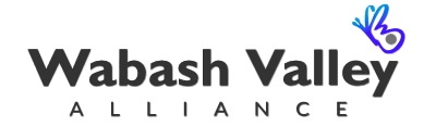Wabash Valley Alliance, Inc.