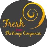 The Konop Companies